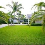 Old Fort Bay Canal Front Home – Charlotte House