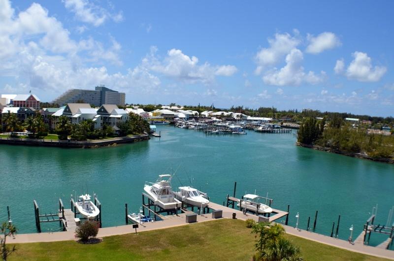 Grand Bahama Island Listings
