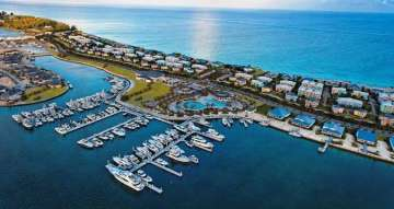 Hilton-World-Resorts-Bimini.jpg-nggid03148-ngg0dyn-360x0x60-00f0w010c010r110f110r010t010