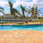 49 Bahama Reef Blvd Estate Home