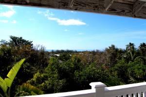 Lyford Cay, Bahamas