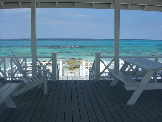 bahamas-real-estate-01120