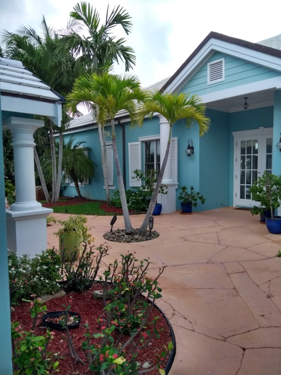 #2 Beach Island, Old Fort Bay, Western Road, New Providence