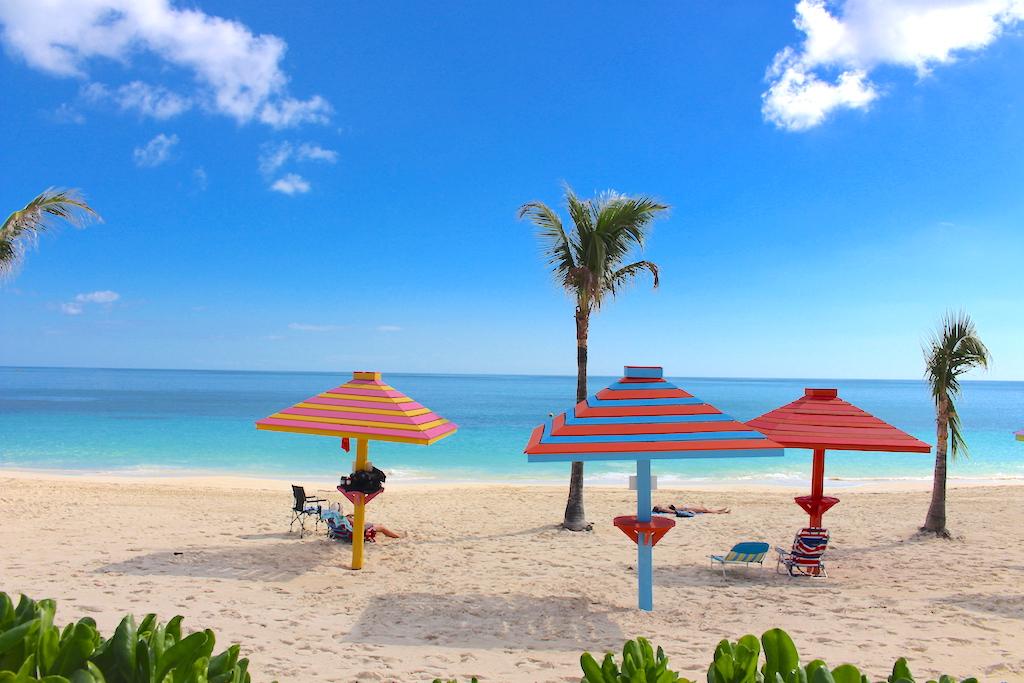 2302 Coral Beach Condominiums