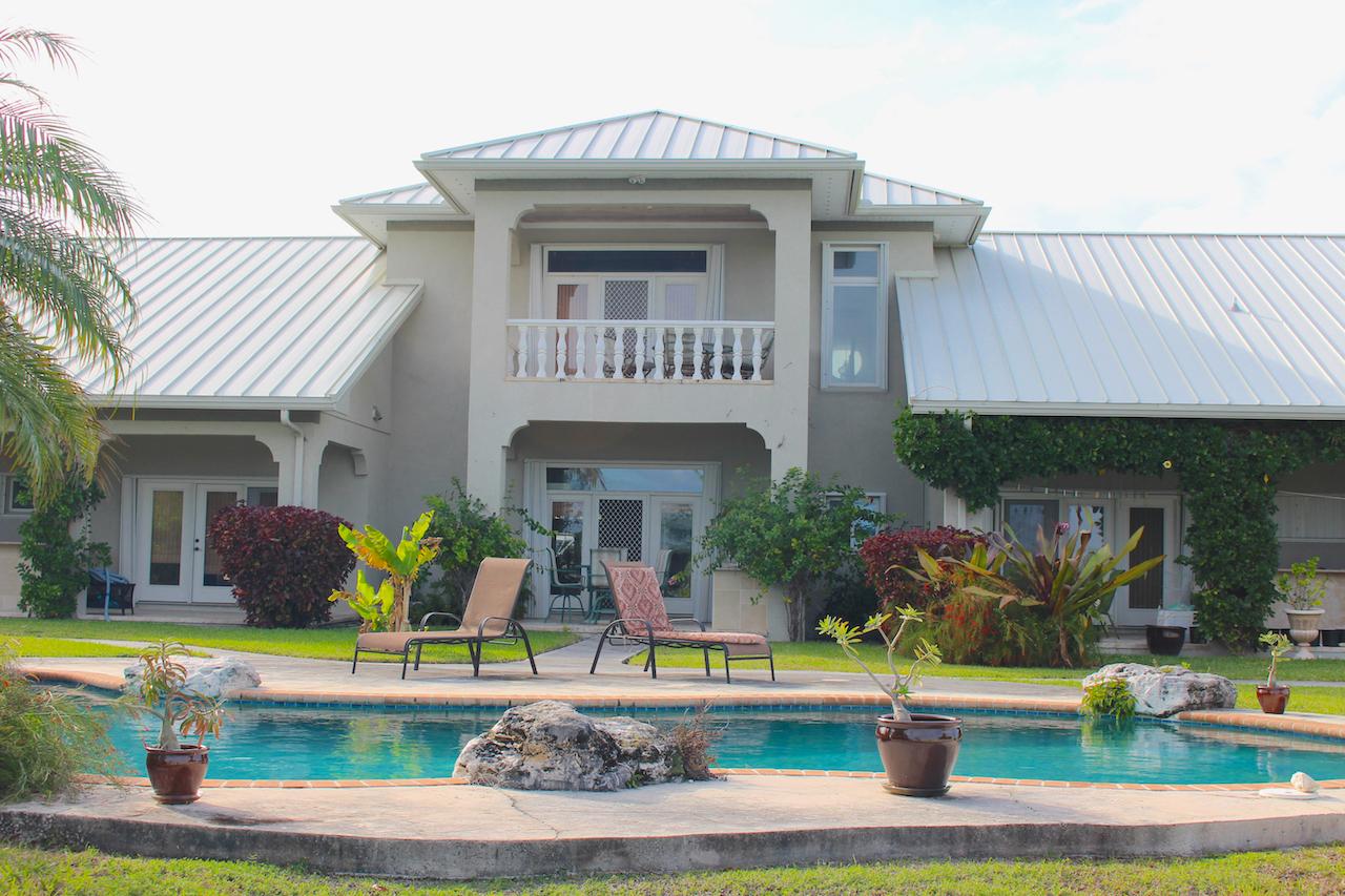 41 Bahamas Drive, Colony Bay
