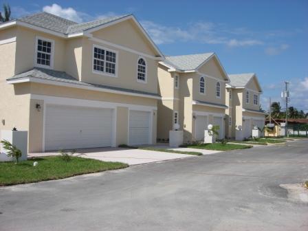 19 Seaview Drive, Nassau Bahamas