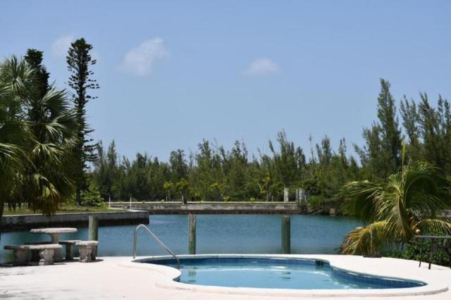 Royal Palm Way, Freeport, The Bahamas
